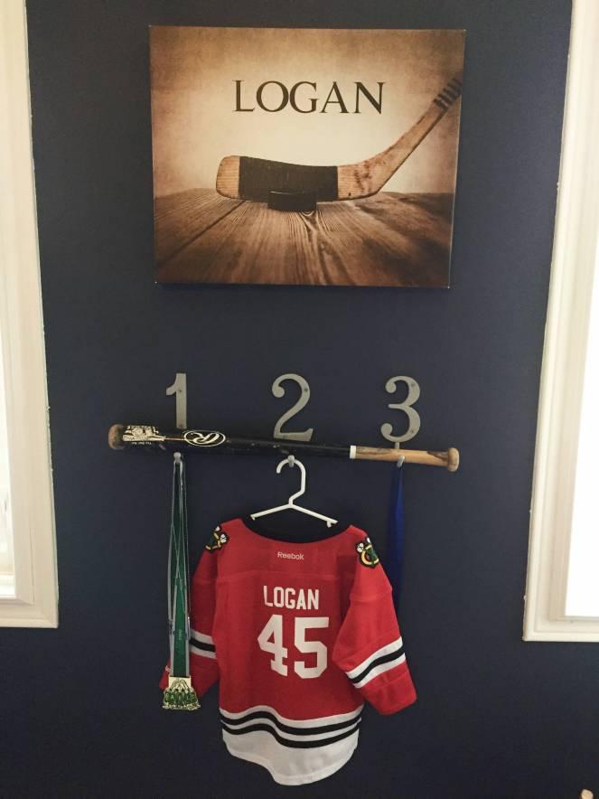 logans room 12.jpg